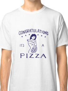 Congratulations! Classic T-Shirt