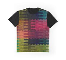 Abstract 155 Graphic T-Shirt