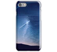 Starry Nights  iPhone Case/Skin