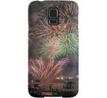 Happy 4th of July! Samsung Galaxy Case/Skin