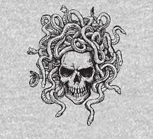 skull219 Tank Top