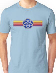 Old Epcot Logo Tee Shirt Unisex T-Shirt