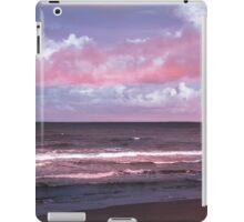 Pink Drama iPad Case/Skin