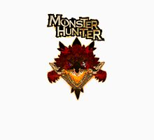 Monster Hunter, Rathalos Unisex T-Shirt