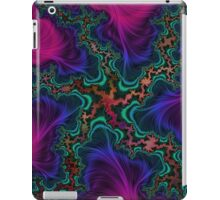 Paths to Oblivion iPad Case/Skin