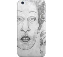 Drag iPhone Case/Skin