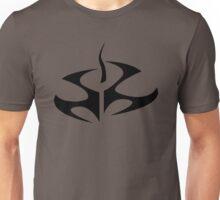 Hitman Logo Unisex T-Shirt