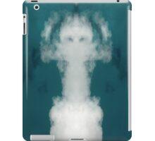 Caloudoscope 09 iPad Case/Skin