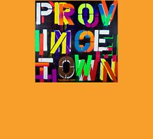 """""""Provincetown at Night"""" Dave Hay • haydave.com Unisex T-Shirt"""