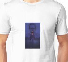 Jessica Jones poster Unisex T-Shirt