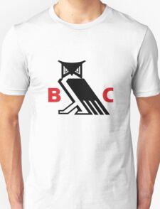 Bohemian Grove Unisex T-Shirt