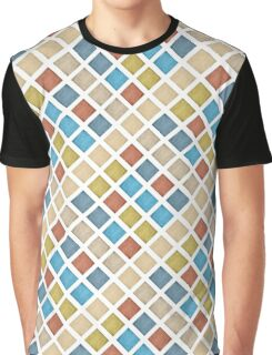 Hip to be Square! Graphic T-Shirt