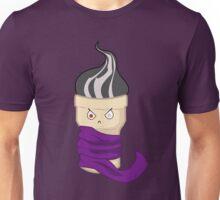 Gundham-Cream Cone Unisex T-Shirt