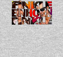 Finkle Is Einhorn Unisex T-Shirt