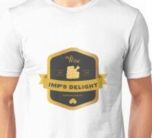 Imp's Delight - Tyrion's Wine Unisex T-Shirt