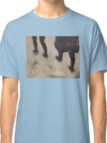Walks Classic T-Shirt
