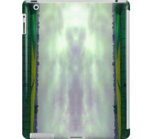 Caloudoscope 06 iPad Case/Skin