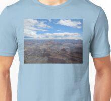 Grand nature Unisex T-Shirt