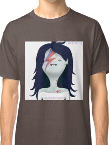 Aladdin Time! Classic T-Shirt