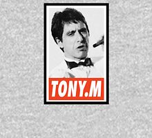 (MOVIES) Tony Montana Unisex T-Shirt