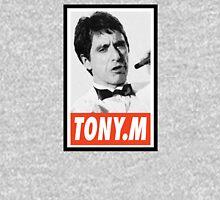 (MOVIES) Tony Montana Unisex T-Shirt