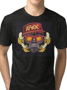 faze apex Tri-blend T-Shirt