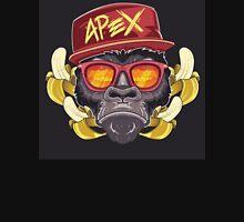 faze apex Unisex T-Shirt