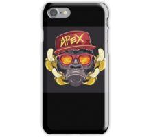 faze apex iPhone Case/Skin