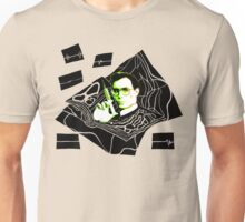 Re-Animator Unisex T-Shirt