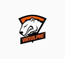Virtus Pro Unisex T-Shirt
