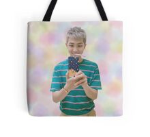Namjoon #2  Tote Bag