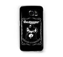 The Stooges (Search and Destroy) Samsung Galaxy Case/Skin
