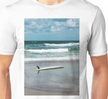 Float In Unisex T-Shirt