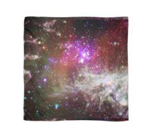 NGC 281: Living the High Life NASA Scarf