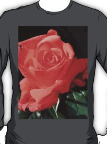 A ROSE BY ANY OTHER NAME T-Shirt