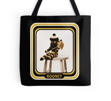 Rooney Tote Bag