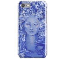 Reòthadh iPhone Case/Skin