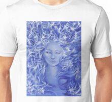 Reòthadh Unisex T-Shirt