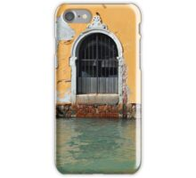 All About Italy. Venice 2 iPhone Case/Skin
