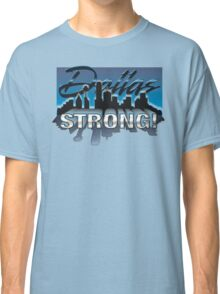Dallas Strong! Classic T-Shirt