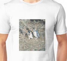 A Formal affair Unisex T-Shirt