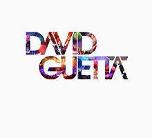 David Guetta Montage Unisex T-Shirt