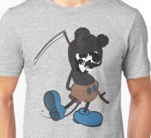 Reaper Rodent Unisex T-Shirt