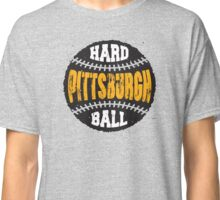 HARD BALL Classic T-Shirt