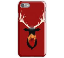 The Lord of Light iPhone Case/Skin