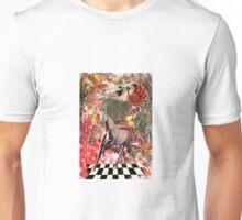 Equine Evolution Unisex T-Shirt