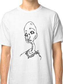 Mazi Africa Classic T-Shirt