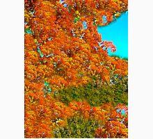 Autumn Impressions #2 Unisex T-Shirt