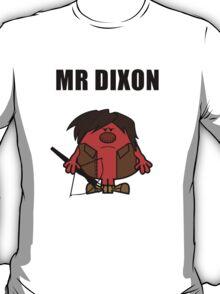 Mr Dixon T-Shirt
