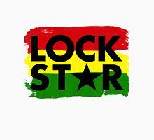 Lock Star Rasta T-Shirt